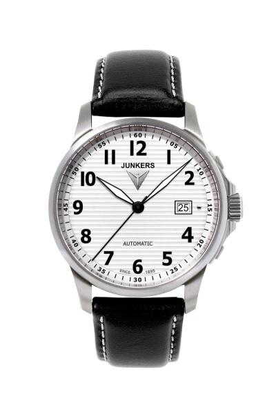 Junkers Tante JU Automatik 6860-1