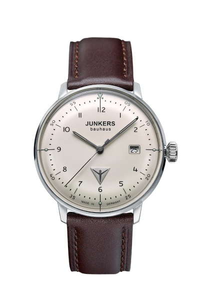 Junkers Bauhaus 6046-5