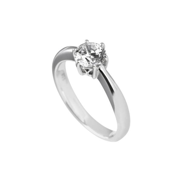 Ring Carats 61/1487/1/082