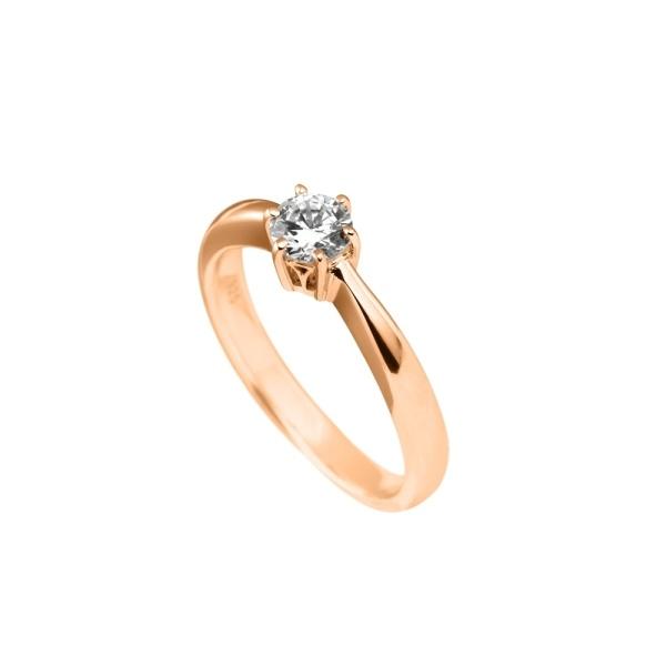 Ring Carats 61/1485/1/782