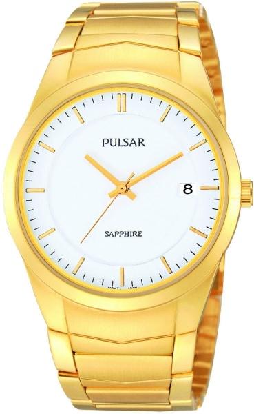 Pulsar Classic PS9130X1