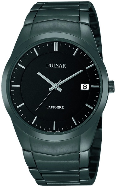 Pulsar Classic PS9141X1