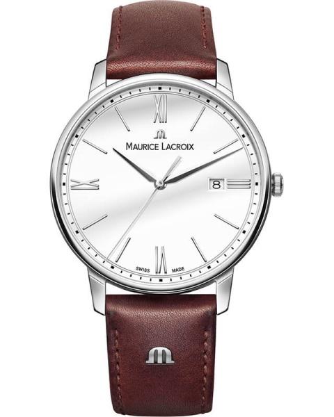 Maurice Lacroix EL1118-SS001-113-1