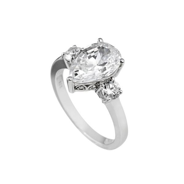 Ring Bridal 61/1515/1/082