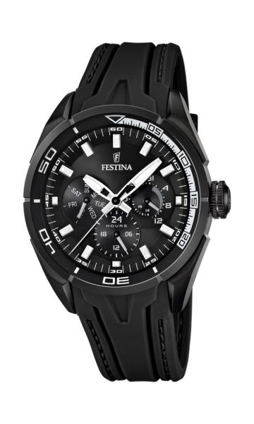 Festina Sport F16610/4