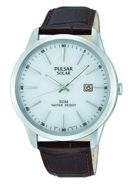 Pulsar Solar PX3027X1