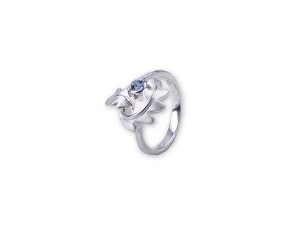 Ring 925 Silber 104176