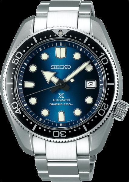 Seiko Prospex SPB083J1 Diver