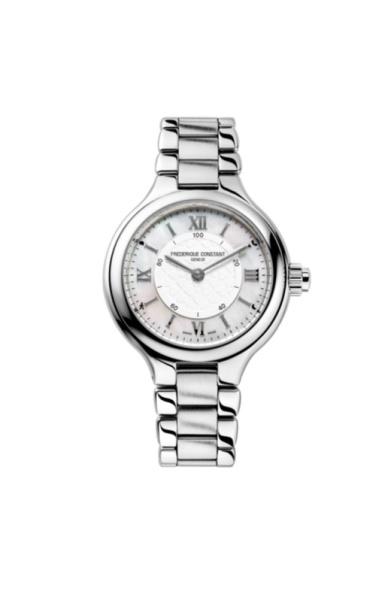 Frederique Constant Smartwatch FC-281WH3ER6B