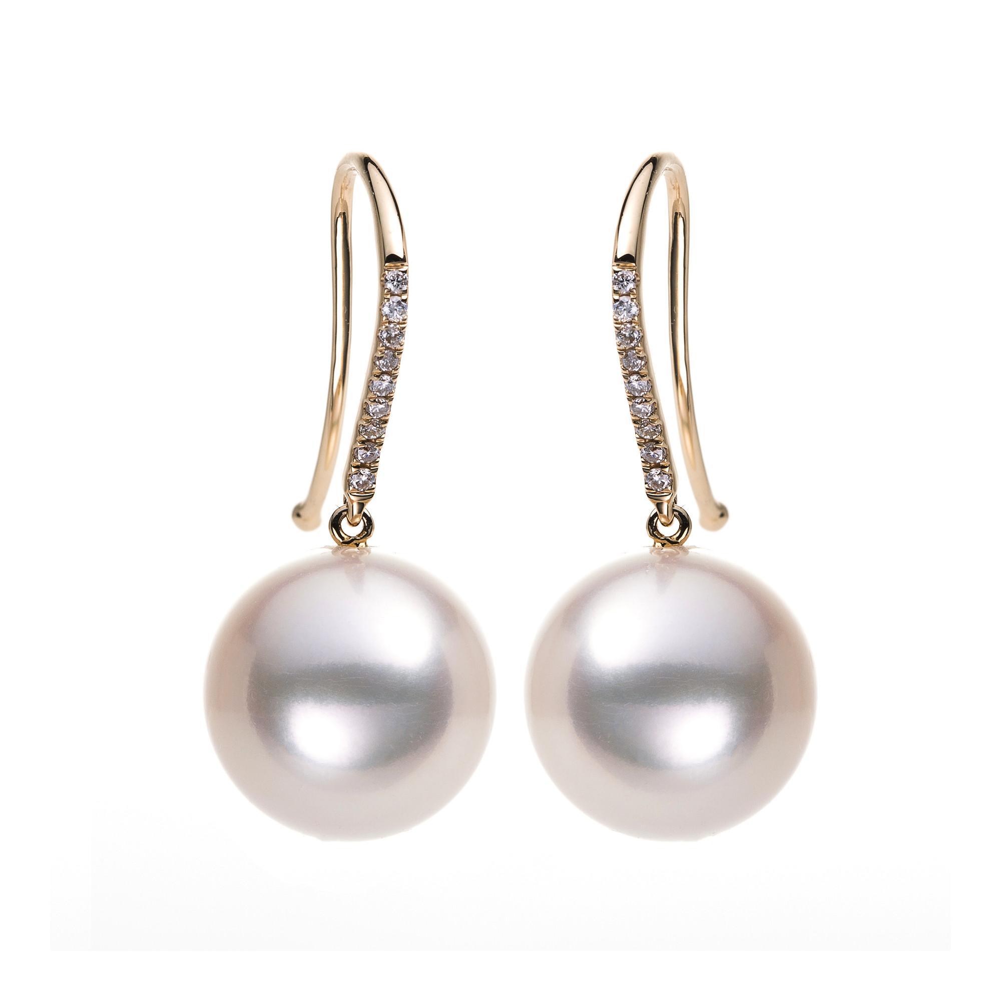 Perlen   Eigenschaften   Schmuck  