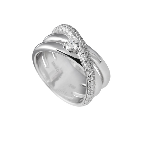 Ring Classic 61/1528/1/082