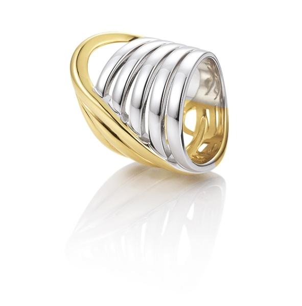 Ring 925 Silber 103360