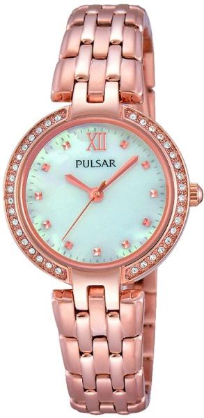 Pulsar Classic PH8168X1